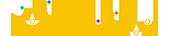 Produzione Musicale Mix e Mastering Online Logo