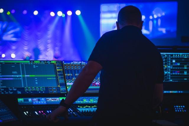 Mixing e Mastering, che differenza c'è?