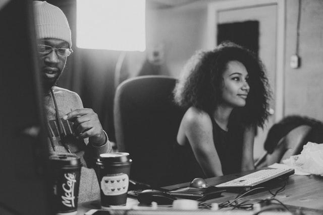 Cosa fa un produttore musicale?