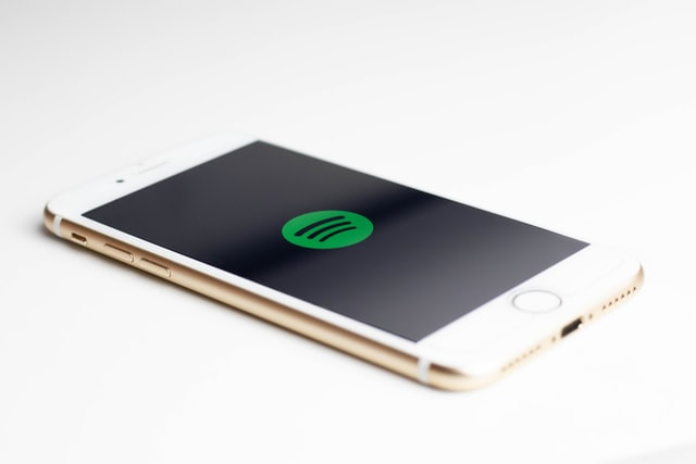 Come funziona l'algoritmo di Spotify (e come batterlo!)