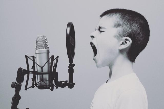 cos'è il mastering audio[spiegato semplice]