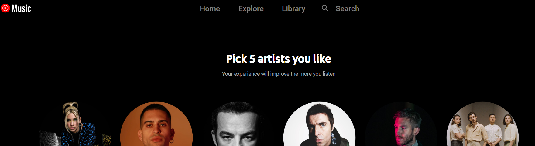 Quanto si guadagna con Spotify?
