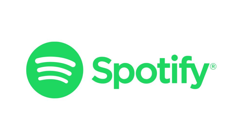 Come aumentare gli ascolti su Spotify[e diventare virali]