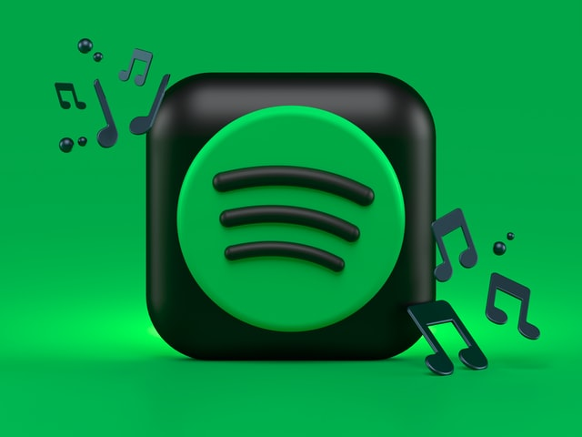 Come entrare in una playlist di Spotify 2021