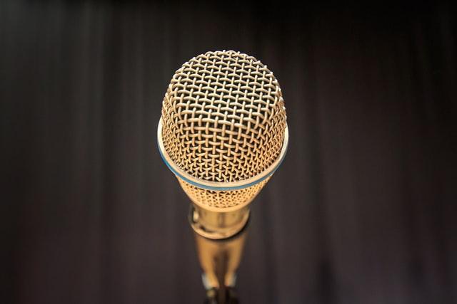 I 7 migliori microfoni per registrare [per home studio]