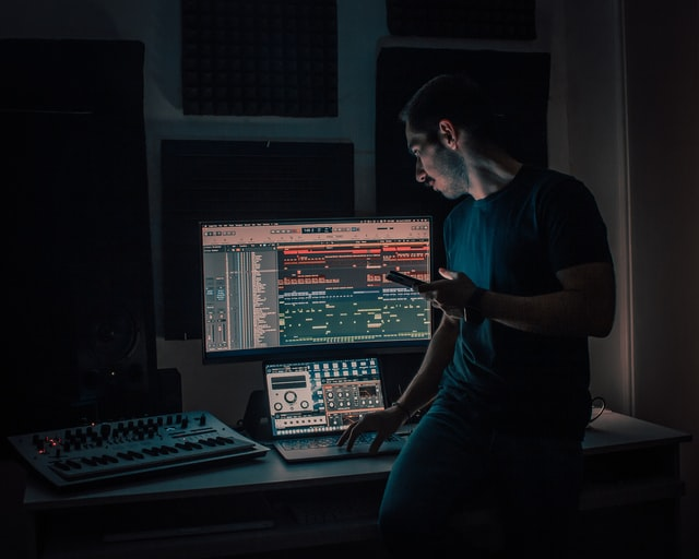 Mix e Master 3 trucchi fondamentali