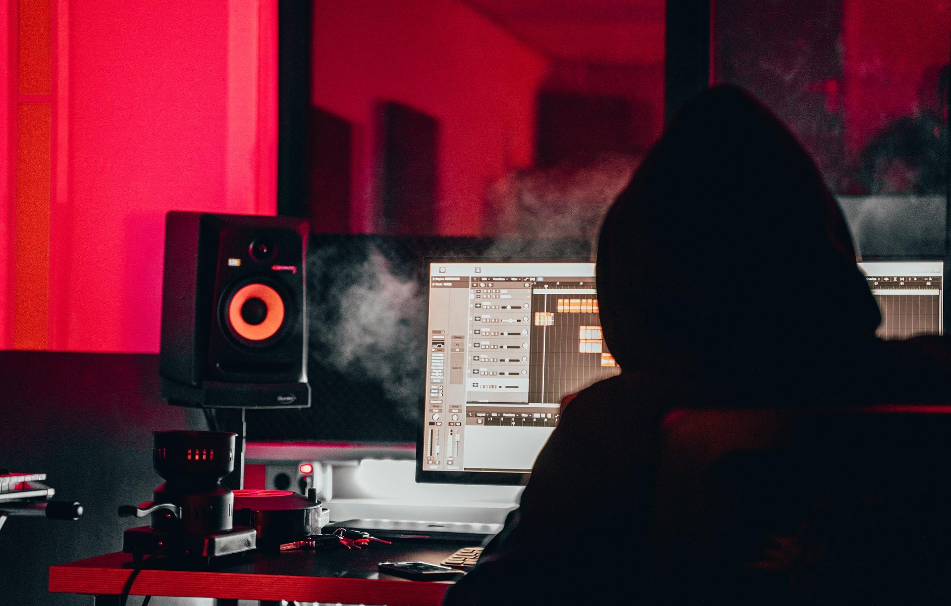 5 migliori tool per il mastering audio