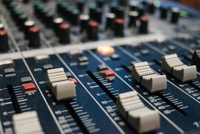 Come mixare una canzone il timing (3)