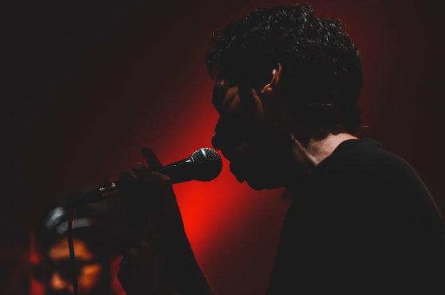Mixing audio il segreto per dare vita alla tua canzone (2)