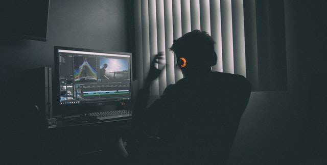 Mixing audio il segreto per dare vita alla tua canzone