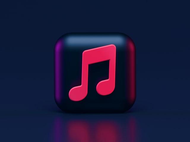 5 segreti per mixare musica