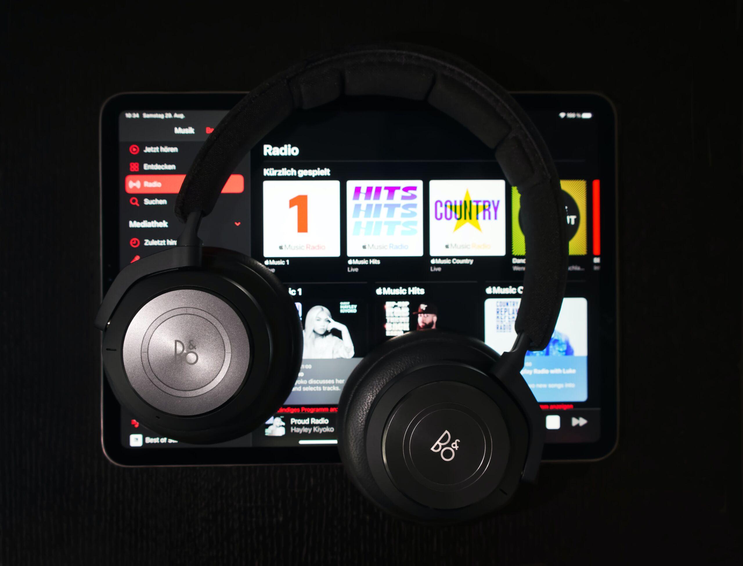 musica digitale guadagni